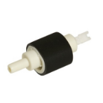 Canon RM1-6414-000 printer/scanner spare part Roller