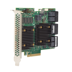 Broadcom 9365-28i PCI Express x8 3.0 12Gbit/s RAID controller