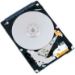 Toshiba MQ01ABF050 hard disk drive
