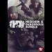 Nexway Hidden & Dangerous Bundle vídeo juego PC Antología Español