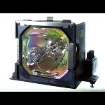 Diamond Lamps LV-LP28 projector lamp 300 W P-VIP