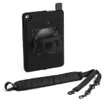 Kensington K97907WW tablet security enclosure