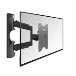 Vogel's BASE 45 S TURN 180 WALL MOUNT 19-40 INCH