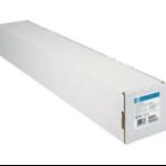 HP Q1421B photo paper