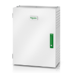 APC GVSBBB20K80H uninterruptible power supply (UPS) accessory