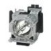 Panasonic ET-LAD310 projector lamp