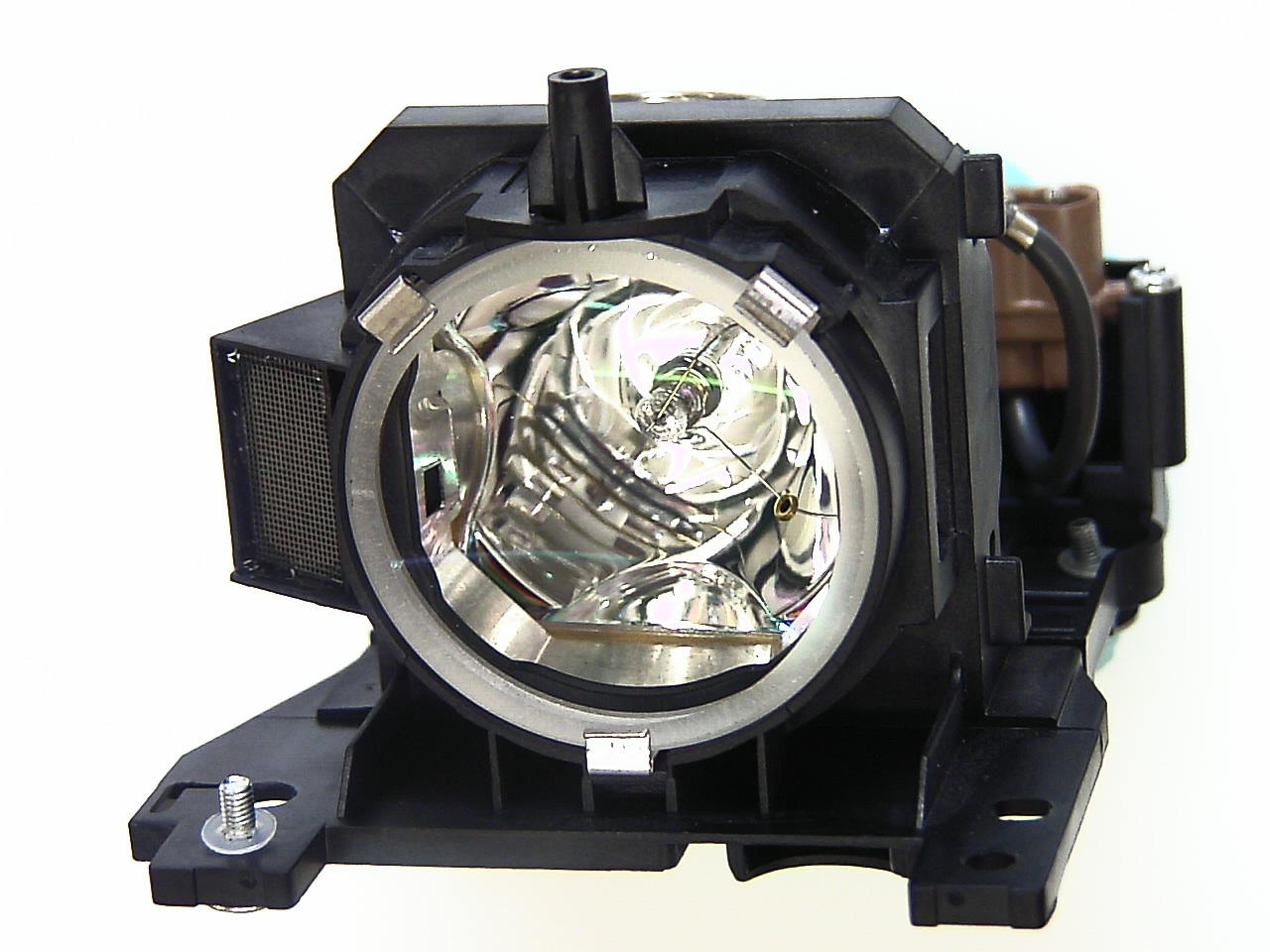 V7 Projector Lamp for selected projectors by HITACHI, DUKANE, 3M,