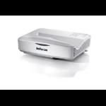 Infocus INL148HDUST Projector - 4000 Lumens - DLP - 1080p (1920x1080)