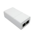 VisionTek 600010 PoE adapter Gigabit Ethernet 48 V