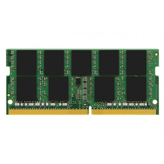 Kingston Technology 16GB DDR4-2400MHZ ECC módulo de memoria