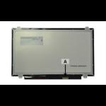 2-Power 2P-B140XTN02.4 notebook spare part Display