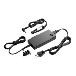 HP H6Y84AA mobile device charger