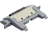 Canon Separation Pad Assembly