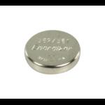 Energizer EN362/361P1