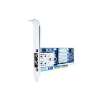 IBM Broadcom NetXtreme ML2 2x10 GbE SFP+ Fiber 10000 Mbit/s Internal