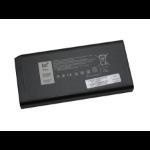 BTI 451-BBWK- notebook spare part Battery