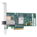 HP 41B 4Gb 1-port PCIe Fibre Channel Host Bus Adapter