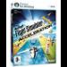 Microsoft Flight Simulator X Acceleration Expansion Pack, EN