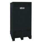 Tripp Lite BP240V787C-1PH UPS battery 240 V