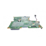 Fujitsu FUJ:CP674123-XX notebook spare part Motherboard
