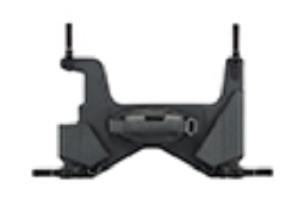 Panasonic CF-VST332U strap Tablet Black