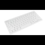 Macally BTMINIKEY mobile device keyboard Bluetooth