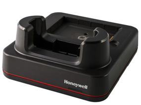 Honeywell EDA51-HB-3 battery charger AC