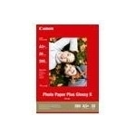 Canon Paper PP-201 (A3+, 20 Sheets) photo paper