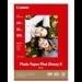 Canon Paper PP-201 (A3+, 20 Sheets) papel fotográfico