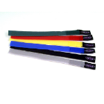Belkin Cable Ties