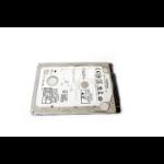 HP 639135-001 hard disk drive