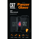 PanzerGlass 9011 screen protector Clear screen protector iPhone 5/5s/5c/SE 1 pc(s)