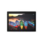 Lenovo TAB 3 10 Business 16 GB 4G Black