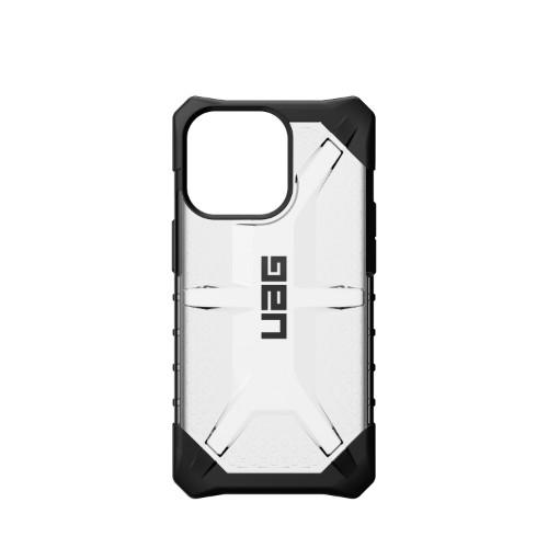 Urban Armor Gear 113153114343 mobile phone case 15.5 cm (6.1
