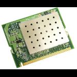 Mikrotik R52H Internal RF Wireless