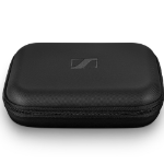 Sennheiser 507228 headphone/headset accessory Case