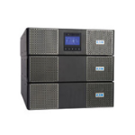 Eaton 9PX uninterruptible power supply (UPS) 11000 VA 10000 W 10 AC outlet(s)