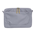 "STM Blazer notebook case 38.1 cm (15"") Sleeve case Grey"