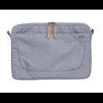 """STM Blazer 15"""" Sleeve case Grey"""