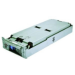 2-Power RBC48-C UPS battery Sealed Lead Acid (VRLA) 12 V