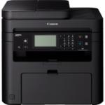 Canon i-SENSYS MF249dw 600 x 600DPI Laser A4 27ppm Wi-Fi