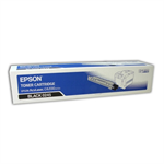 Epson C13S050245 (0245) Toner black, 10K pages @ 5% coverage