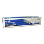 Epson C13S050245 (0245) Toner black, 10K pages @ 5% coverage
