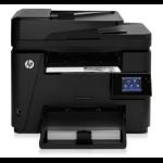 HP LaserJet Pro Pro MFP M225dw