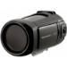 Sony SPK-CXB
