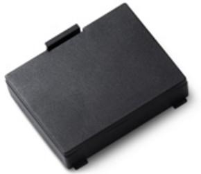 Bixolon PBP-R200 Batería