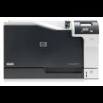 HP Color LaserJet Professional CP5225dn Colour 600 x 600 DPI A3