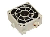 Supermicro FAN-0072L computer cooling component