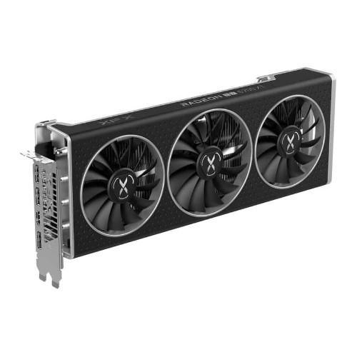XFX RX-67XTYPBDP graphics card AMD Radeon RX 6700 XT 12 GB GDDR6