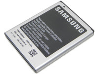 Samsung Battery, N7000, Li-ion